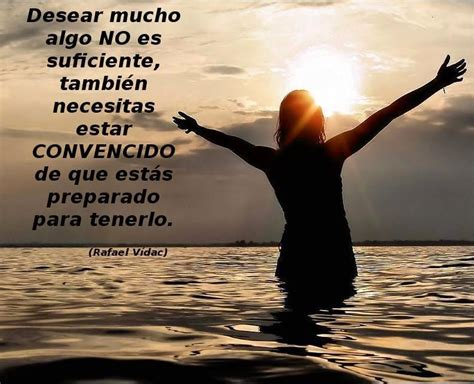 Frases Bonitas Para Facebook: Imagenes Con Frases Para ...