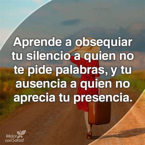 Frases Bonitas Para Facebook: Imagenes Con Reflexiones ...