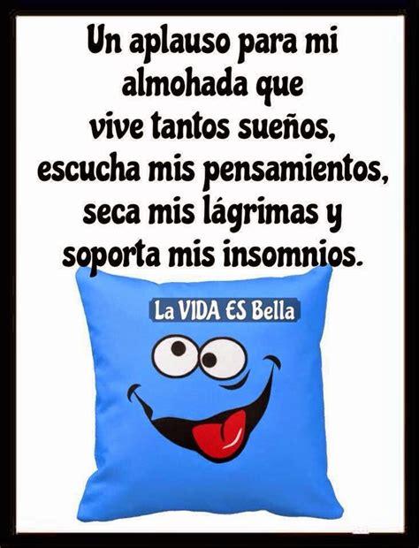Frases Bonitas Para Facebook: Mensajes En Imagenes Bonitas ...