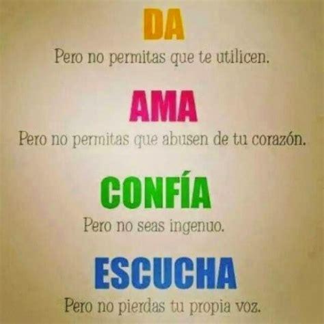 Frases Bonitas Para Facebook: Mensajes Frases Y ...