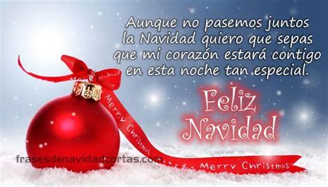 Frases Bonitas Para Navidad De Amor Para Alguien Muy ...