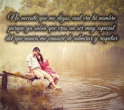 Frases Bonitas Para Tu Novia Para Enamorar Y Dedicar Con ...