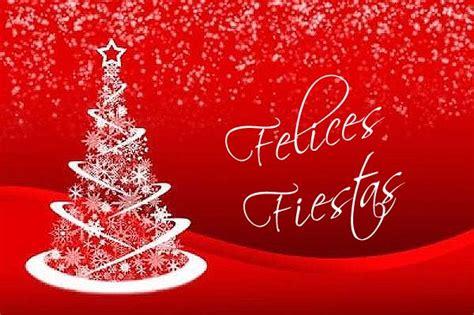 Frases célebres de Navidad y Año Nuevo