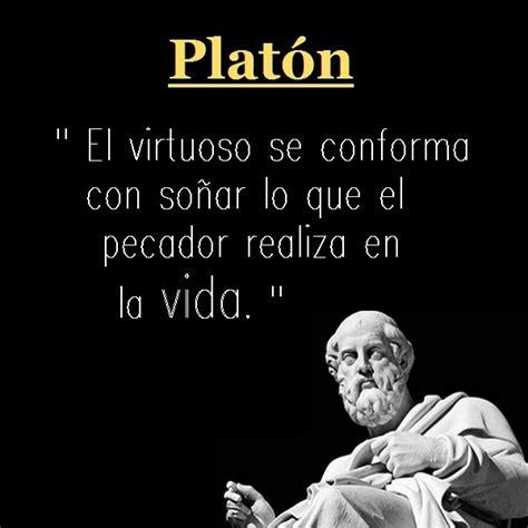 Frases Celebres de Platon | Estados Whatsapp