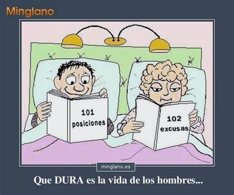 Frases CHISTOSAS e INGENIOSAS   Buscalogratis.es