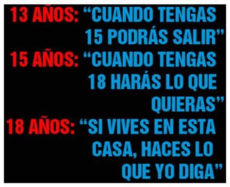 Frases Chistosas Pero Inteligentes   www.pixshark.com ...