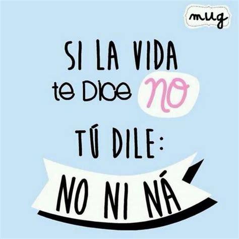 Frases Chulas  @frases1103  | Twitter