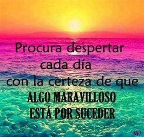 Frases Chulas  @FrasesChulas1  | Twitter