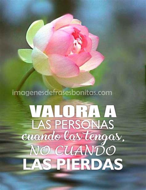 Frases Con Imagenes Hermosas Para Meditar | Imagenes De ...