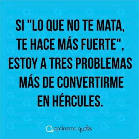 Frases Con Ironia Graciosas | 1000 images about frases on ...