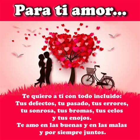 Frases con poemas bonitos de amor   Hoymusicagratis.com