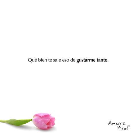 Frases cortas de Amor | ANILLOS DE COMPROMISO | Pinterest ...