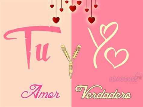 Frases de Amor Cortas en imagenes, frases amor para enamorar