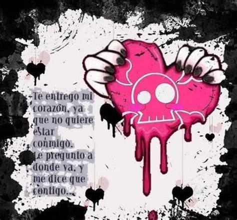 Frases de Amor de Emos | Imágenes de Amor Fbn21
