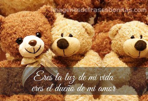 Frases De Amor Muy Lindas Para Enamorar De Una Manera ...