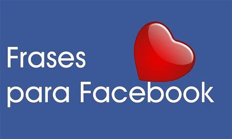Frases de amor para Facebook   YouTube
