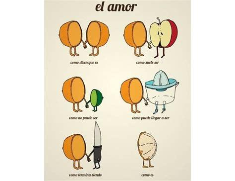 Frases de Amor pero Graciosas y Divertidas | Imagenes de ...