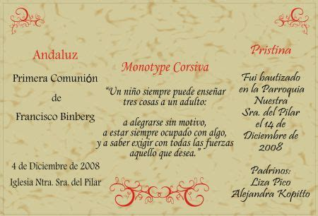 Frases de comunión originales   Imagui | comunion ...