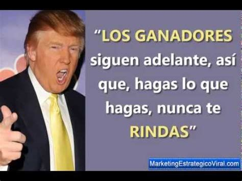 Frases de Donald Trump   YouTube