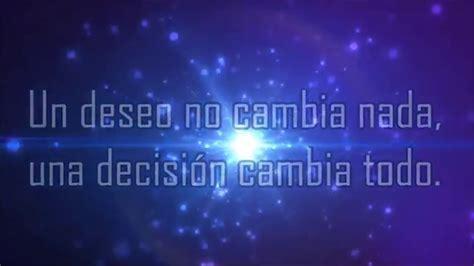 FRASES DE LA VIDA | FRASES SABIAS | FRASES DE REFLEXIÓN ...