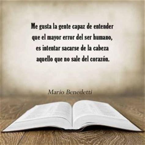 Frases de Mario Benedetti imprescindibles de leer ...