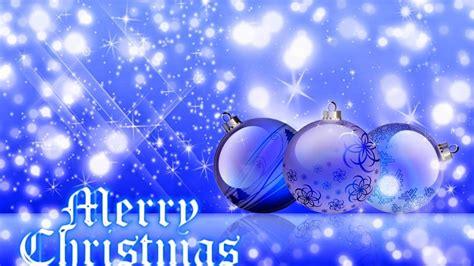 Frases De Navidad Bonitas Para Desear A Tus Familiares ...
