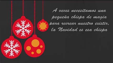 Frases de Navidad | Frases para felicitar la Navidad ...