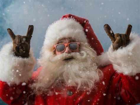 Frases de Navidad graciosas   Frases y citas célebres