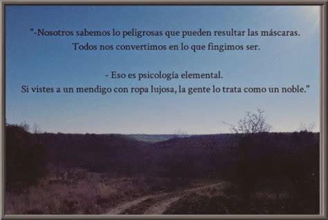 Frases de reflexión y reflexivas que no dejan indiferente ...