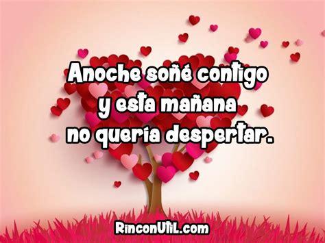 Frases de san Valentín para whatsapp