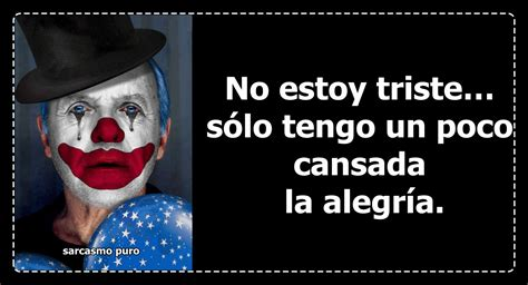 Frases divertidas   Humor   Taringa!