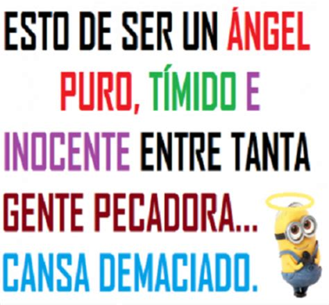 Frases Divertidas Para El Whatsapp | Imagenes Lindas Para ...