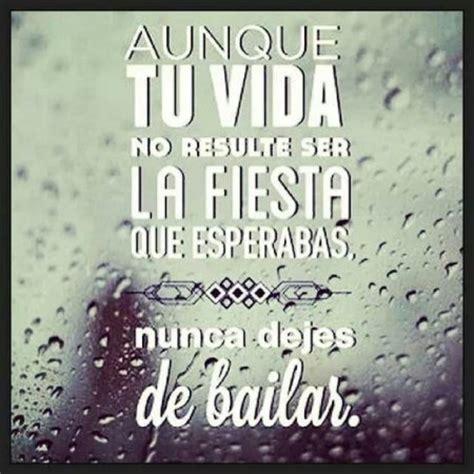 Frases En Imagenes Para Facebook   Imagenes Bonitas ...