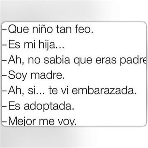 frases, frases en español, memes, chistes, memes en ...