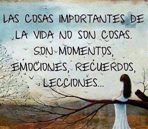 Frases, Instagram and Citas sobre lecciones de vida on ...