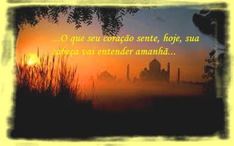 Frases Lindas de amor Imagens Belas Paisagens e Pores do ...