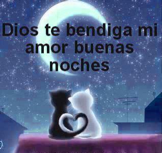 Frases Lindas De Amor Para Enviar Te Amo Por Tu Forma De ...