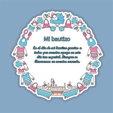 Frases originales para tarjetas de agradecimiento para ...