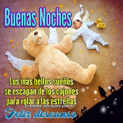 Frases para desear unas Buenas Noches   Imágenes de ...