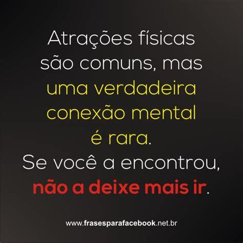 Frases para Facebook de Amor   Mensagens para Facebook de ...