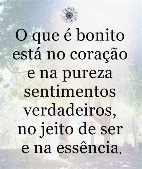 Frases para instagram 02 – Minha Frase para Face, Insta e ...
