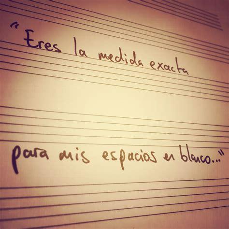 frases para instagram en español | Curioso Impertinente