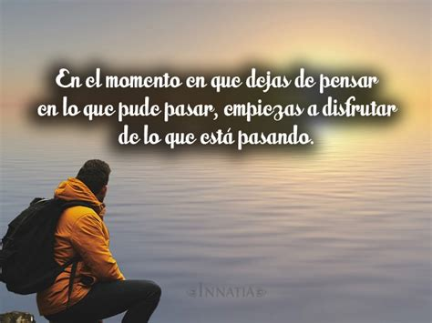 Frases Para Pensar Y Reflexionar Cortas   www.pixshark.com ...