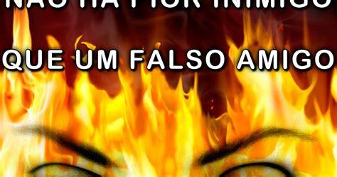 Frases para Pessoas Falsas: Frases de Amizade Falsa ...