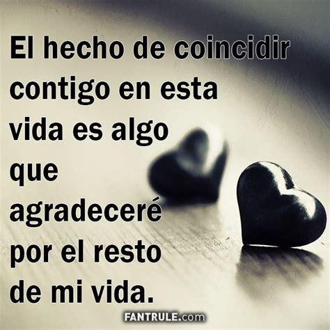 Frases Perfil Whatsapp de Amor para mi Novia Cortas ...