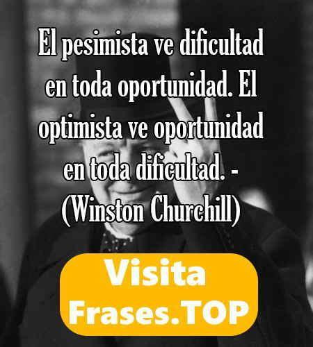 Frases POSITIVAS Cortas Bonitas y Optimistas ⋆ 【Mensajes ...