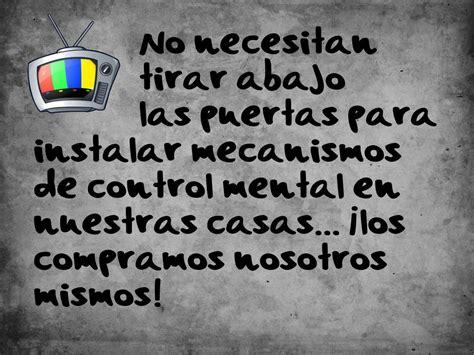Frases, reflexiones y realidades para todos   Taringa!