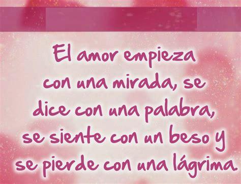 Frases Romanticas De Amor   Imagenes Con Frases