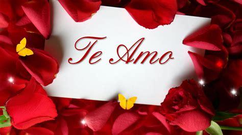 Frases Romanticas de amor para dedicar con imagenes de ...