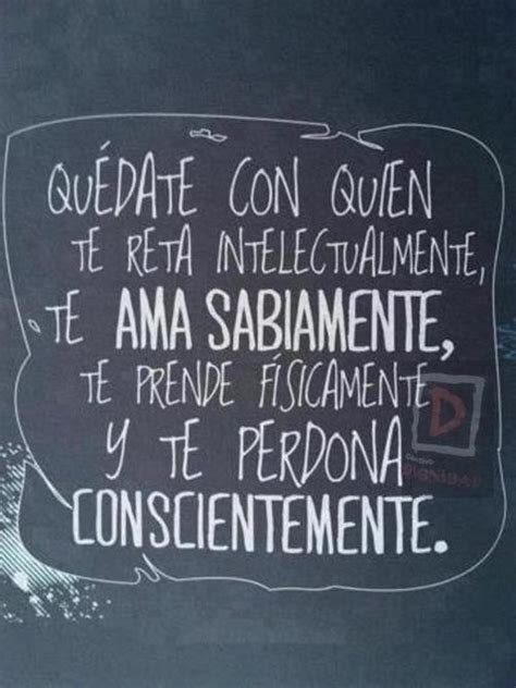 #frases #vida #palabras #words | Netas ;  | Pinterest ...